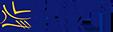 e-tacho piraeus