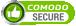 e-tacho secure