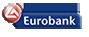 e-tacho eurobank